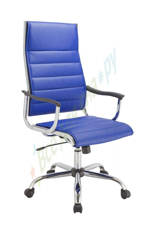 Кресла компьютерные инструкция