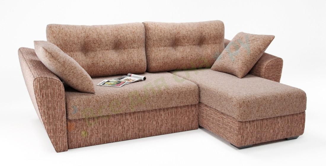 мягкая мебель лагуна каталог и цены в волковыске