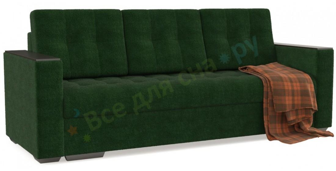 Атлантик диван угловой в Москве с доставкой