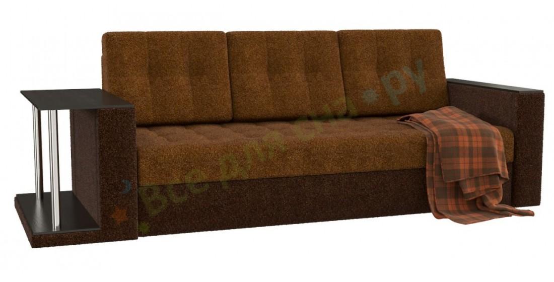 мягкая мебель в перми в рассрочку