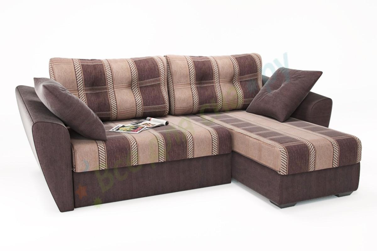 купить диван на авито б/у в воронеже