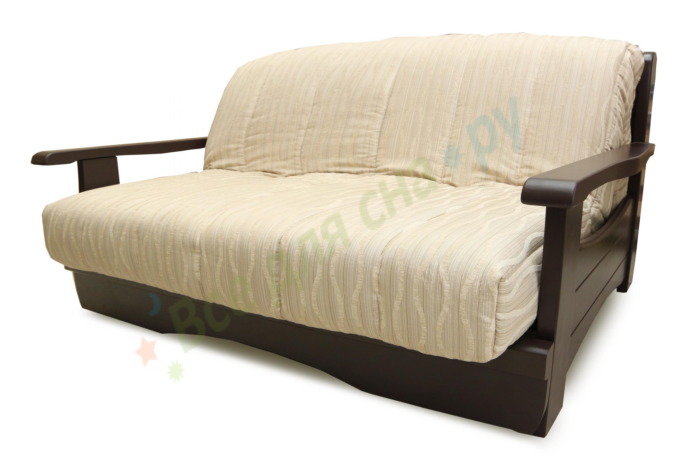 купить чехол на диван без подлокотников в москве