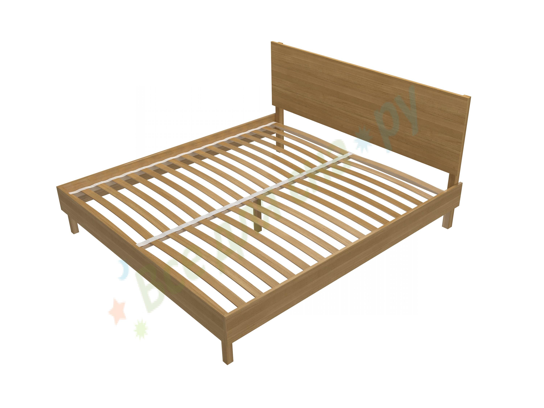кровать двуспальная фото и цены с матрасом