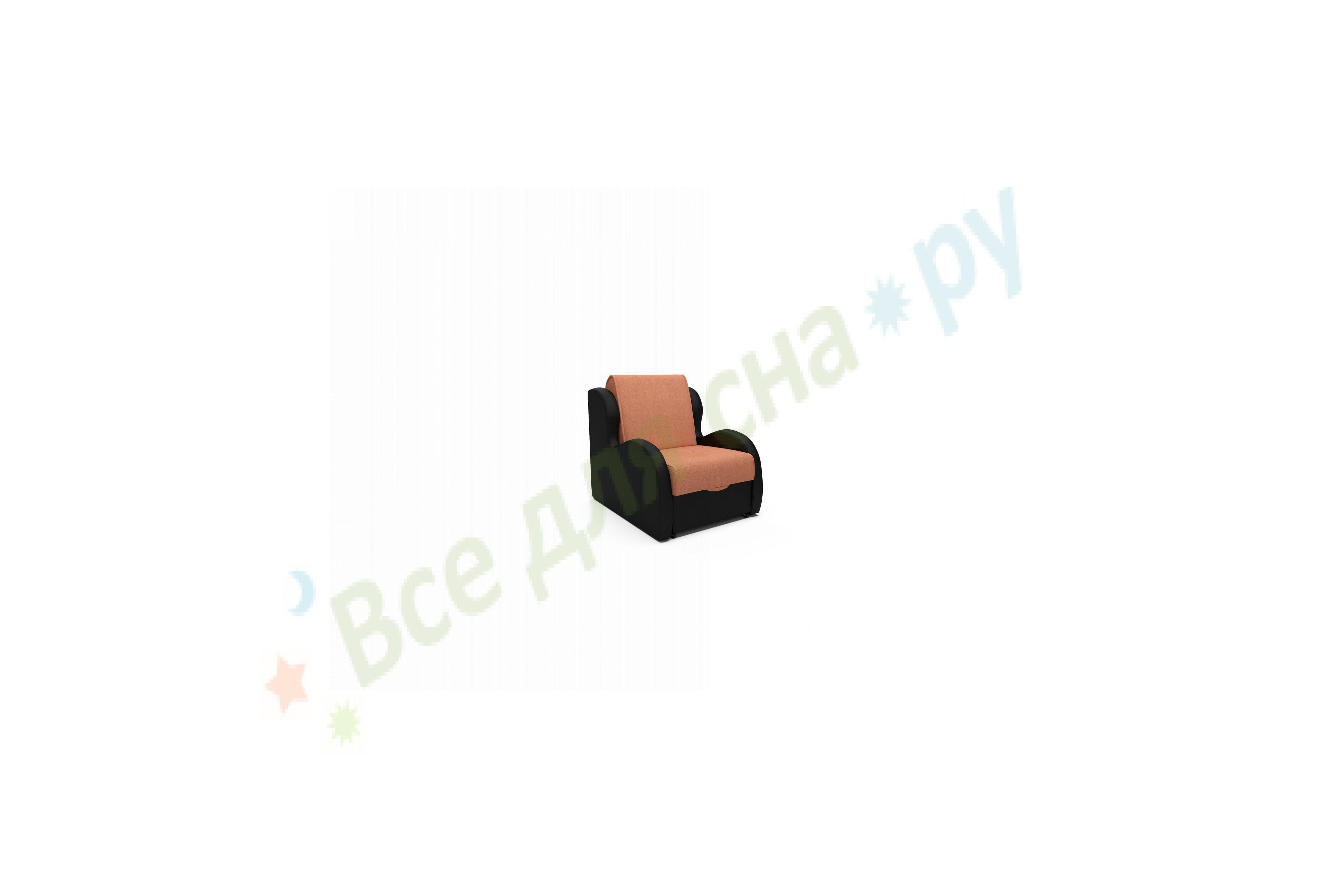 Диваны и кресла магазин в  Москве